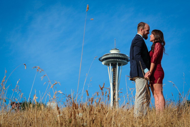 Engagement Photos Pike Market and Sculpture Park Seattle Washington05.jpg