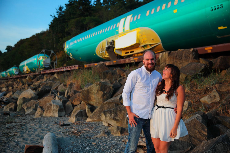 Engagement Photos Pike Market and Sculpture Park Seattle Washington15.jpg