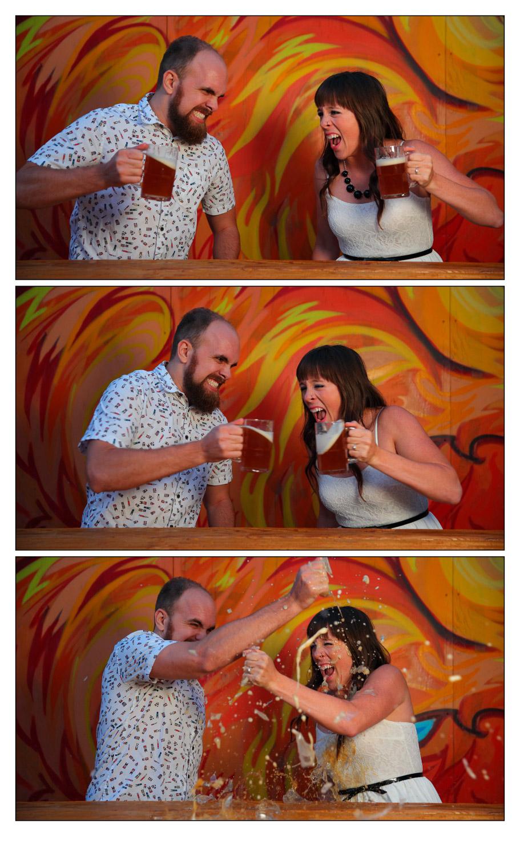 Engagement Photos Pike Market and Sculpture Park Seattle Washington18.jpg