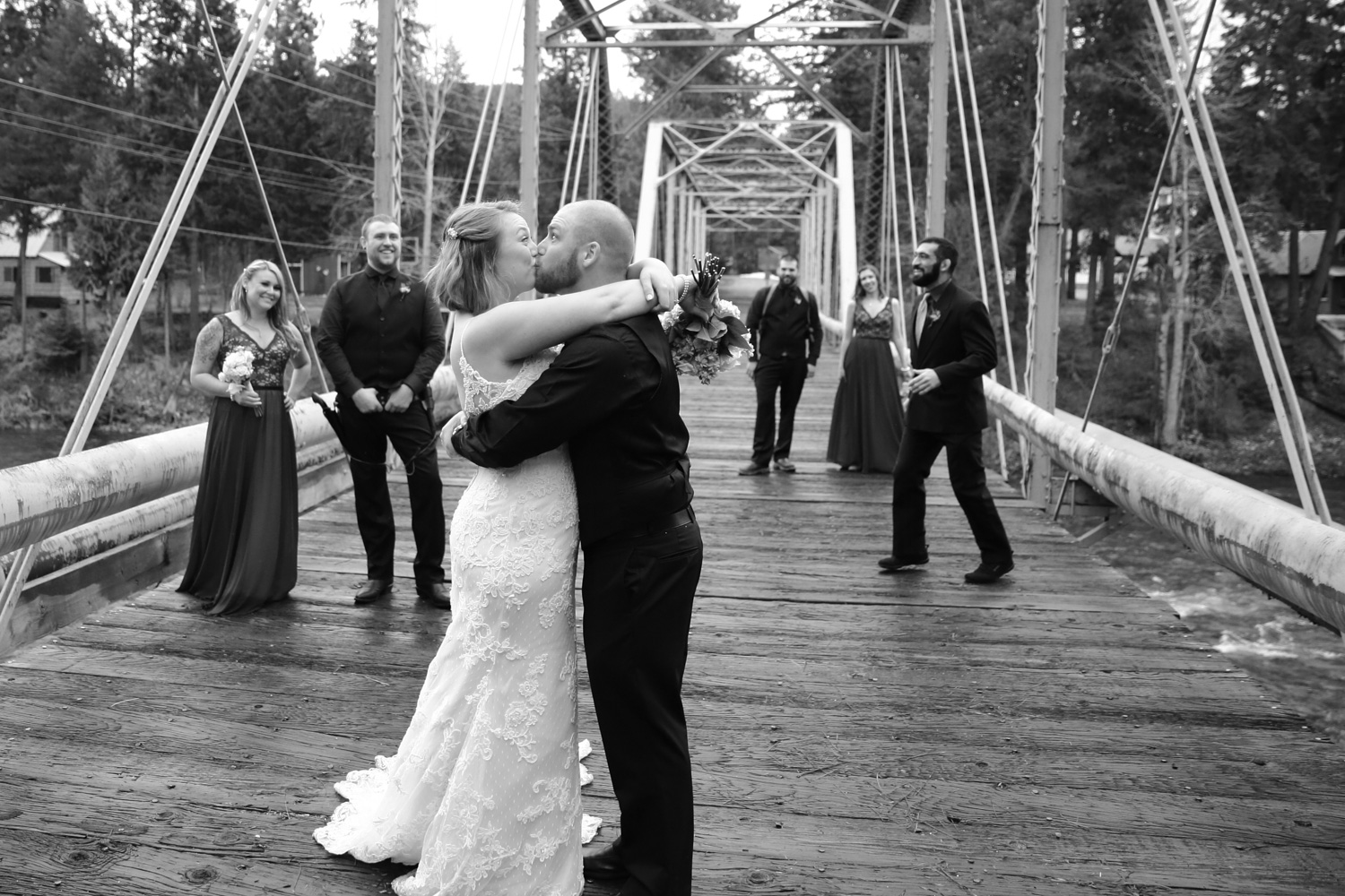 Wedding Photos Mountain Springs Lodge Leavenworth Washington11.jpg