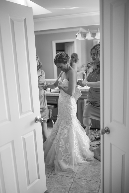 Wedding Photos Novelty Hill Winery Woodinville Washington11.jpg