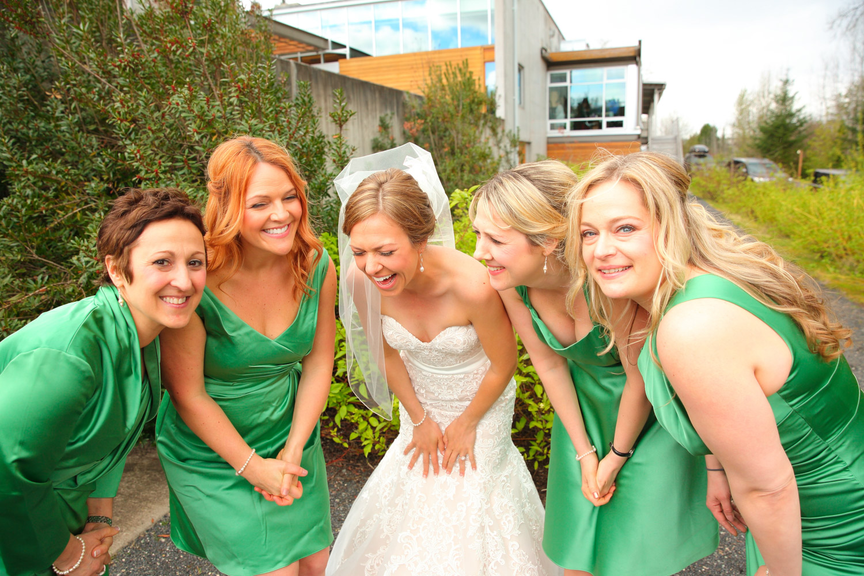 Wedding Photos Novelty Hill Winery Woodinville Washington29.jpg