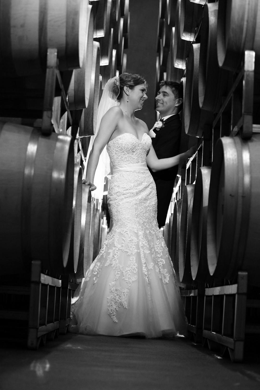 Wedding Photos Novelty Hill Winery Woodinville Washington34.jpg