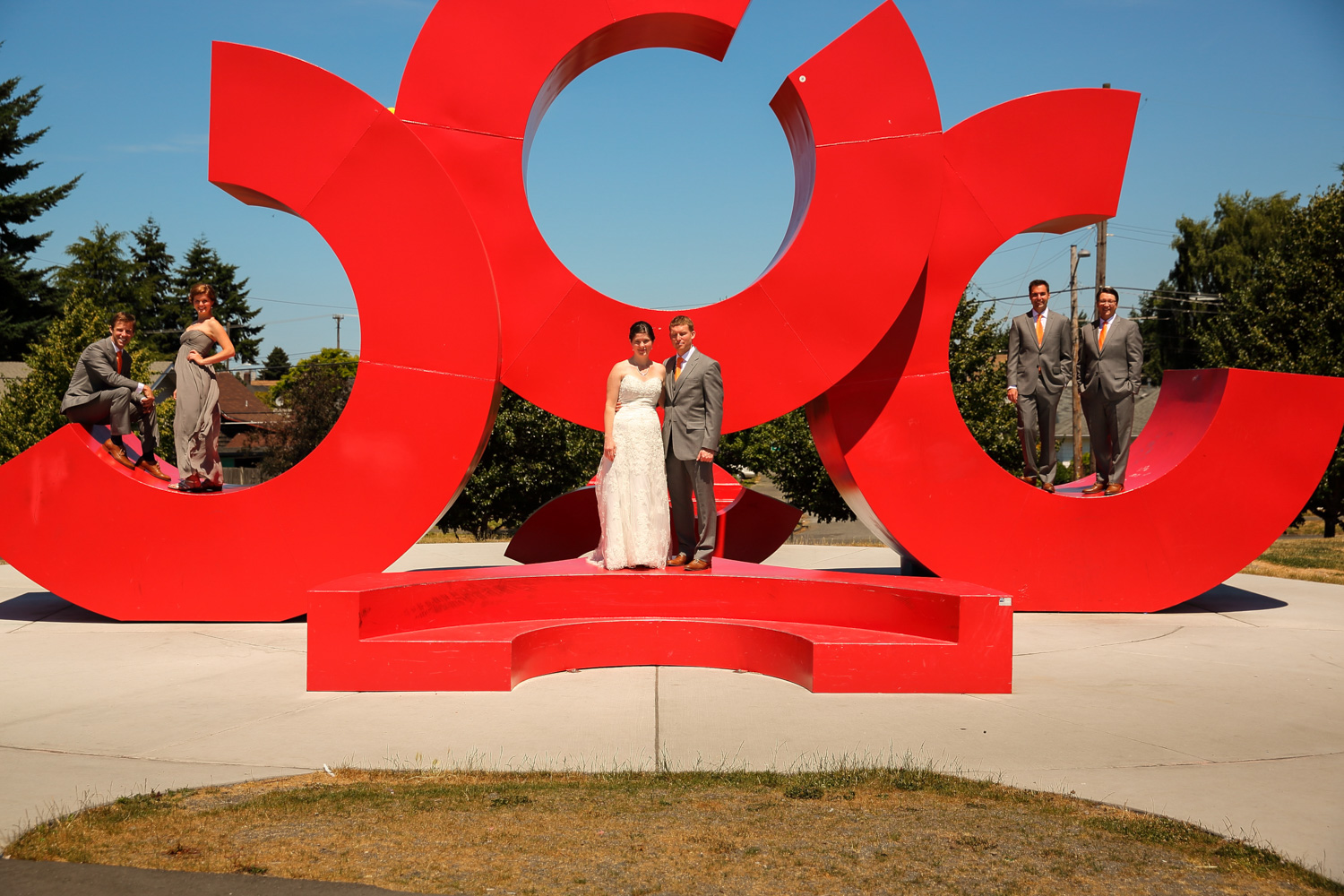 Wedding Photos Seattle Design Center Seattle Washington04.jpg