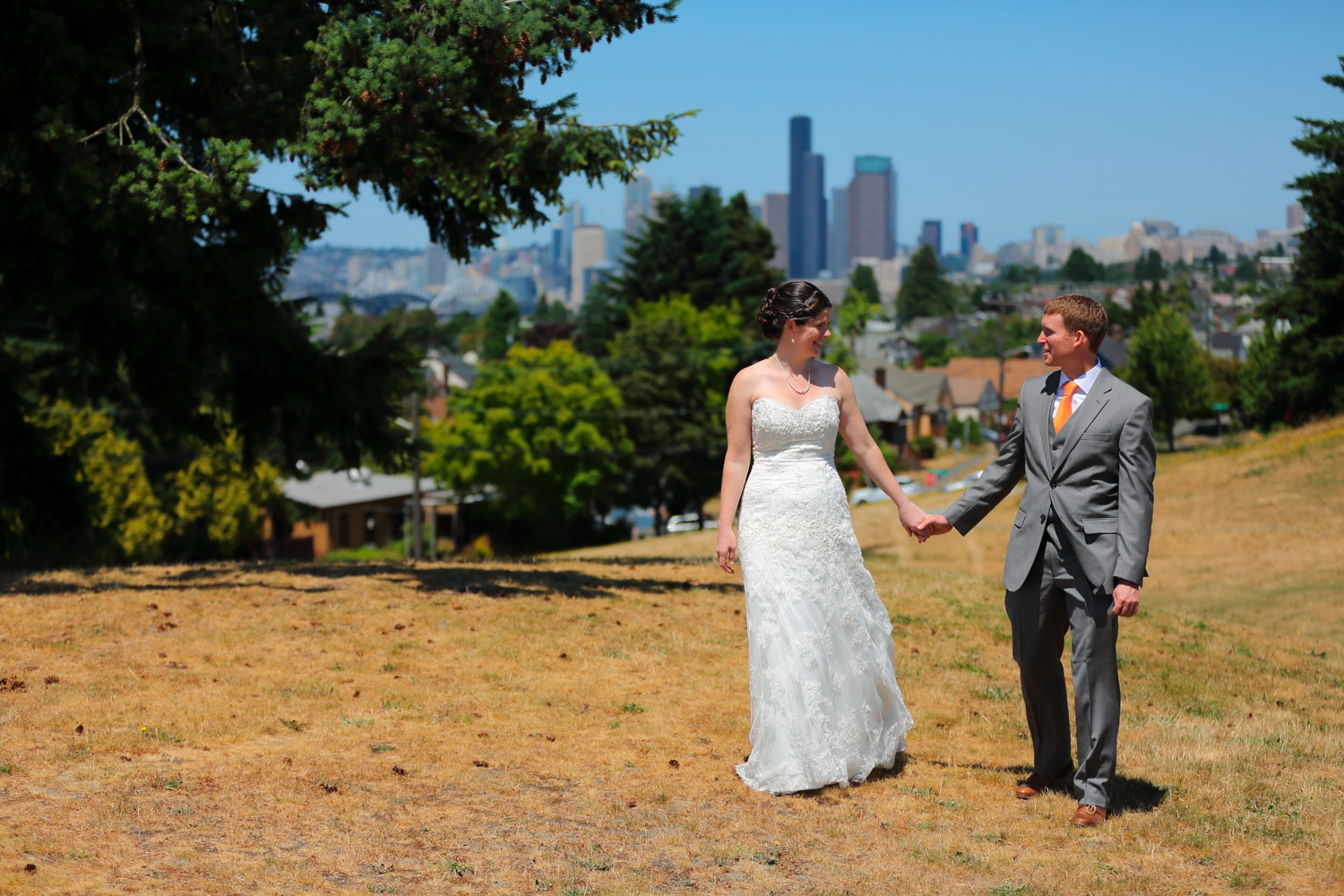 Wedding Photos Seattle Design Center Seattle Washington06.jpg