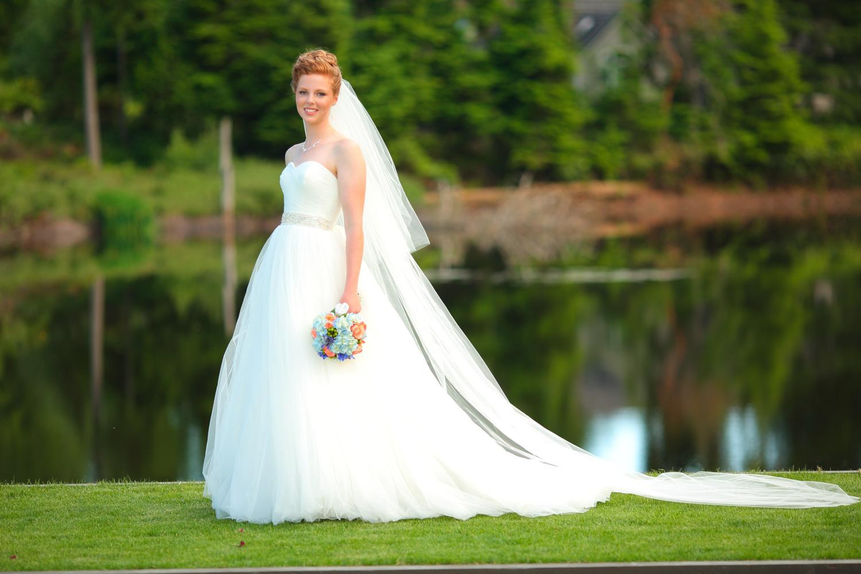 Wedding Photos McCormick Woods Golf Course Port Orchard Washington 01.jpg