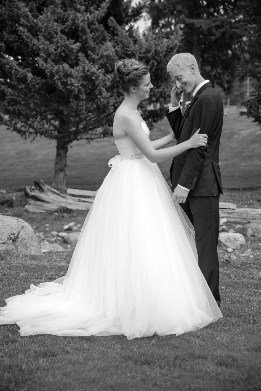 Wedding Photos McCormick Woods Golf Course Port Orchard Washington 08.jpg
