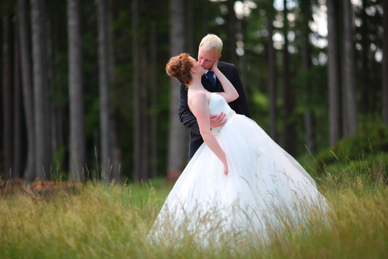 Wedding Photos McCormick Woods Golf Course Port Orchard Washington 13.jpg