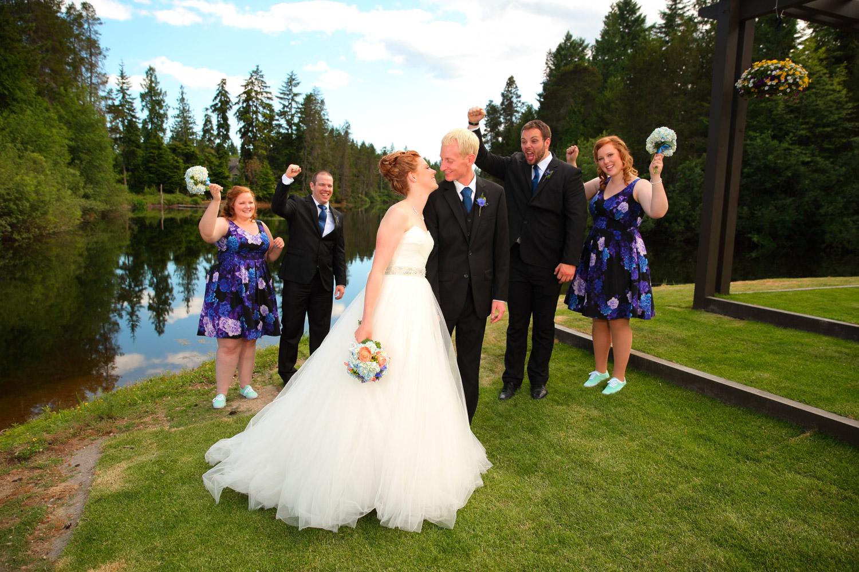 Wedding Photos McCormick Woods Golf Course Port Orchard Washington 17.jpg