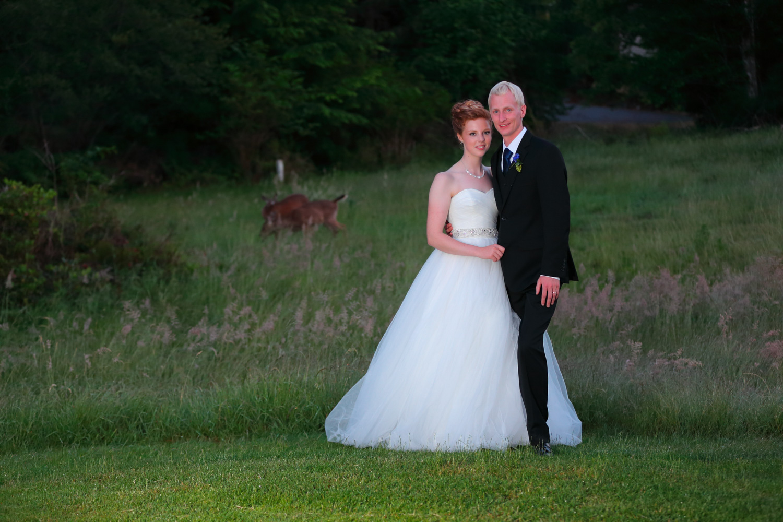 Wedding Photos McCormick Woods Golf Course Port Orchard Washington 18.jpg