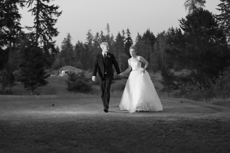 Wedding Photos McCormick Woods Golf Course Port Orchard Washington 20.jpg
