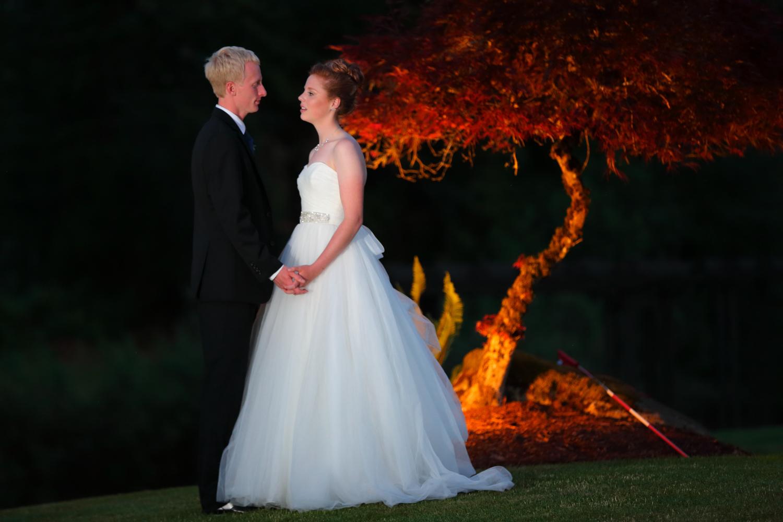 Wedding Photos McCormick Woods Golf Course Port Orchard Washington 21.jpg