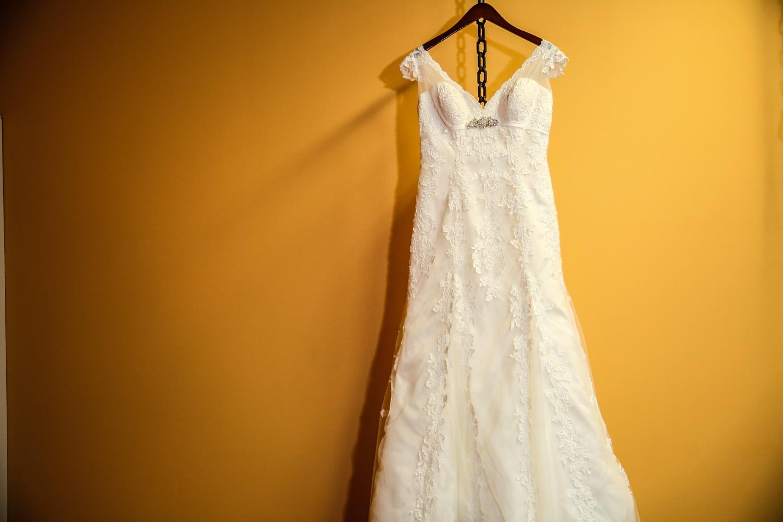 Wedding Photos Snohomish Event Center 03.jpg