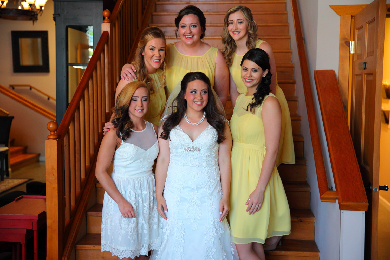 Wedding Photos Snohomish Event Center 10.jpg
