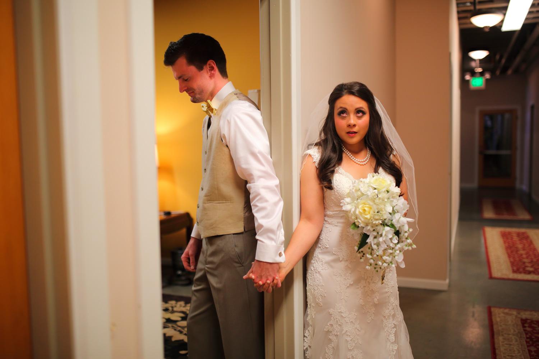 Wedding Photos Snohomish Event Center 14.jpg
