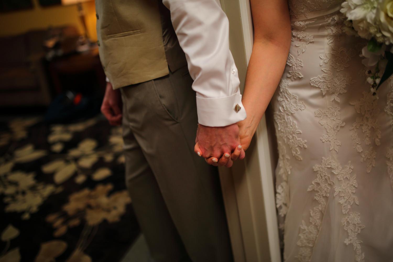 Wedding Photos Snohomish Event Center 15.jpg
