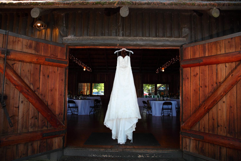 Wedding Photos Kitsap State Park Kitsap Washington04.jpg