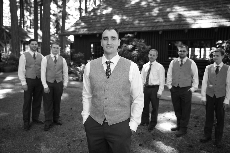 Wedding Photos Kitsap State Park Kitsap Washington13.jpg