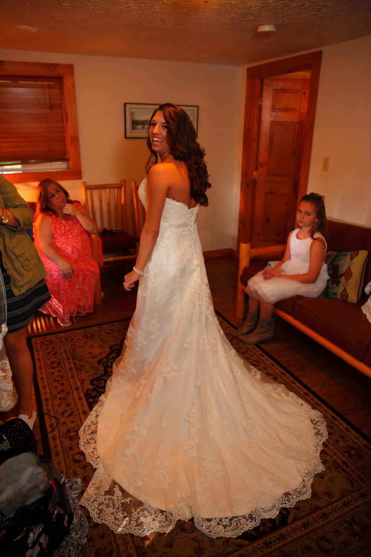 Wedding Photos Kitsap State Park Kitsap Washington16.jpg
