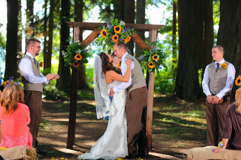 Wedding Photos Kitsap State Park Kitsap Washington20.jpg