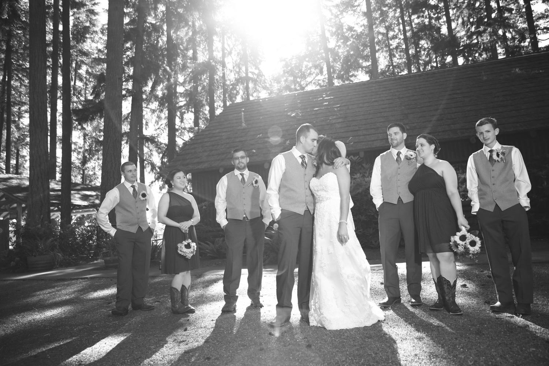 Wedding Photos Kitsap State Park Kitsap Washington22.jpg