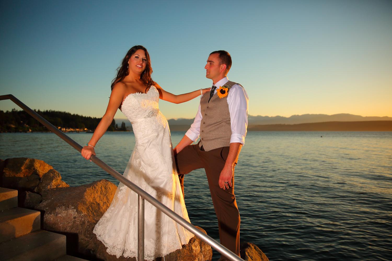 Wedding Photos Kitsap State Park Kitsap Washington23.jpg