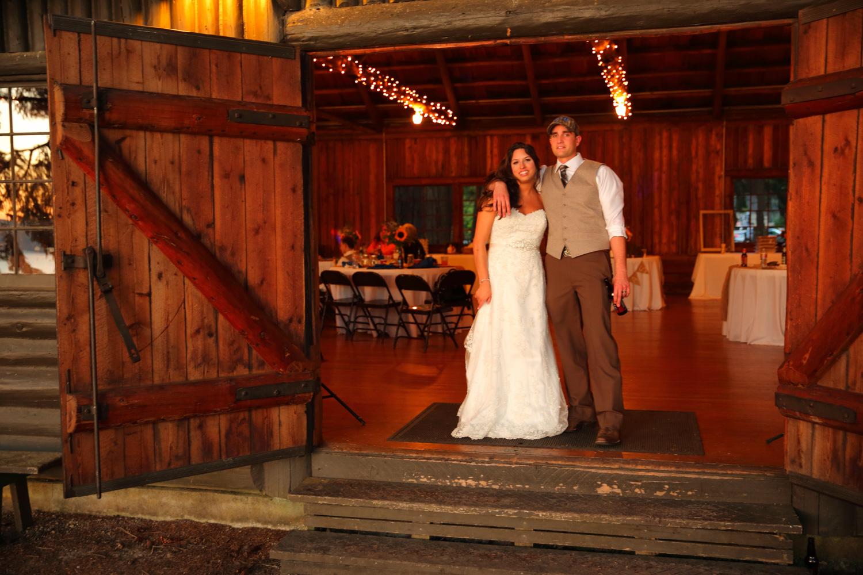 Wedding Photos Kitsap State Park Kitsap Washington24.jpg