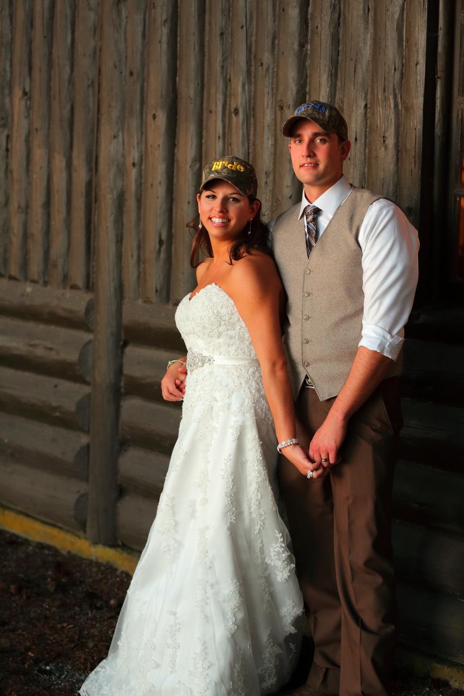 Wedding Photos Kitsap State Park Kitsap Washington25.jpg