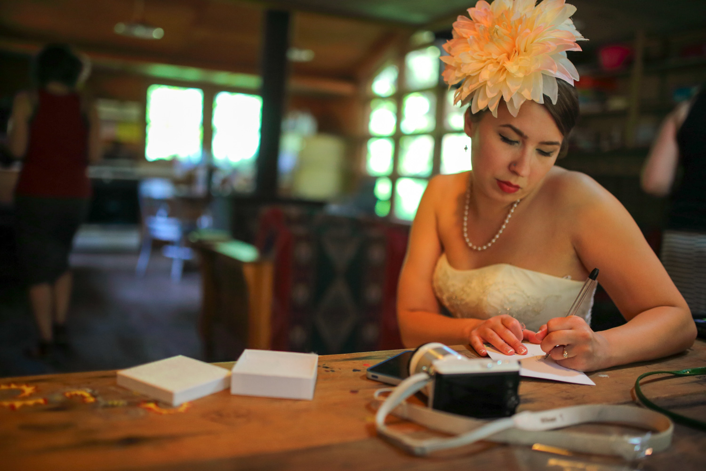 Wedding Photos United Methodist Camp Juneau Alaska03.jpg