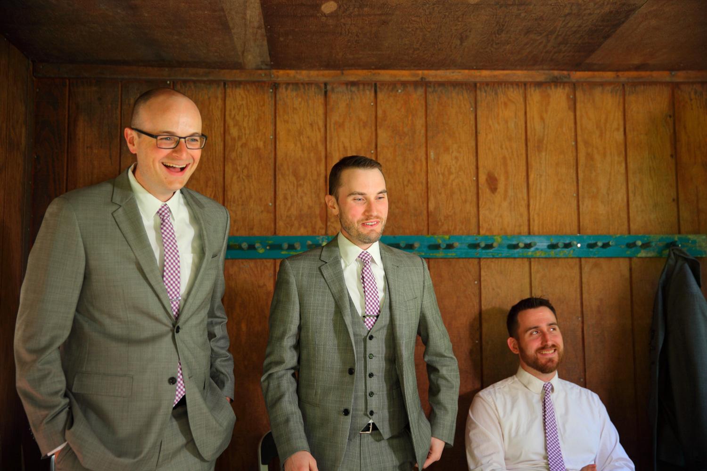 Wedding Photos United Methodist Camp Juneau Alaska07.jpg