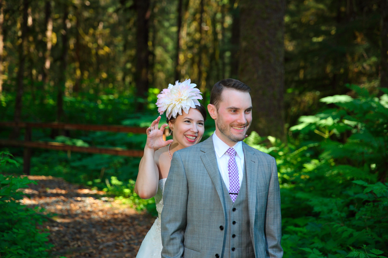 Wedding Photos United Methodist Camp Juneau Alaska08.jpg