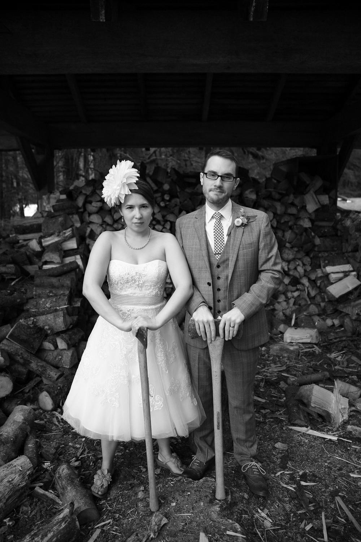 Wedding Photos United Methodist Camp Juneau Alaska14.jpg