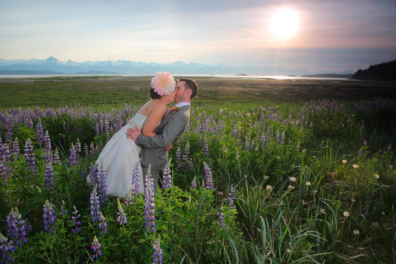 Wedding Photos United Methodist Camp Juneau Alaska16.jpg