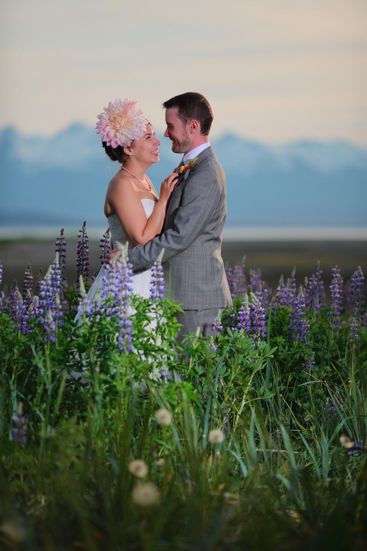 Wedding Photos United Methodist Camp Juneau Alaska18.jpg
