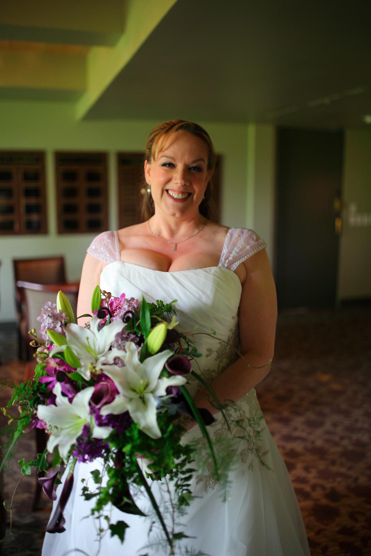Wedding Photos Canterwood Golf Club Gig Harbor Washington10.jpg