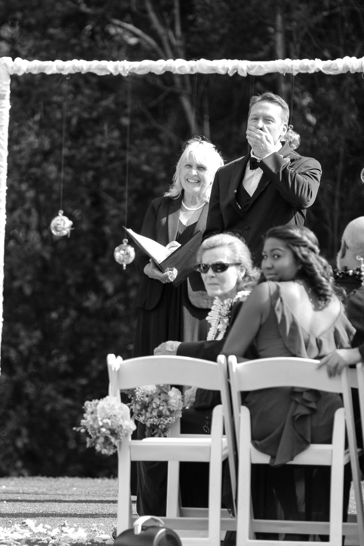 Wedding Photos Canterwood Golf Club Gig Harbor Washington14.jpg