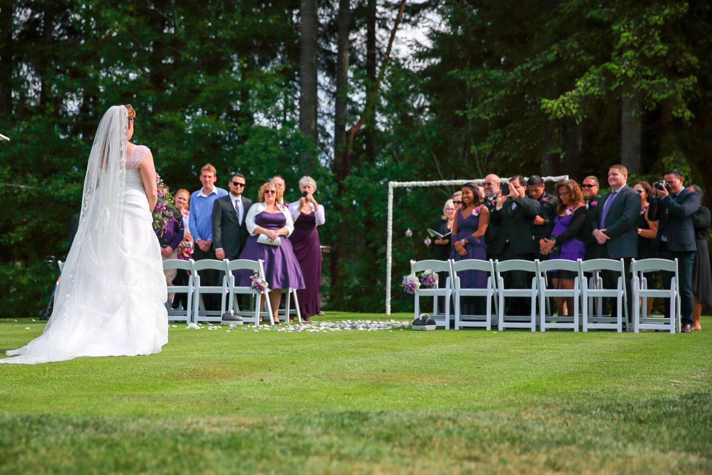Wedding Photos Canterwood Golf Club Gig Harbor Washington16.jpg