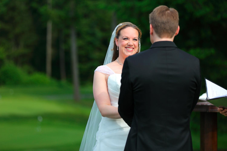 Wedding Photos Canterwood Golf Club Gig Harbor Washington18.jpg