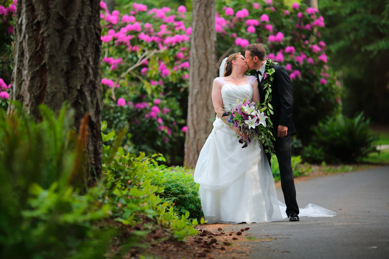 Wedding Photos Canterwood Golf Club Gig Harbor Washington24.jpg