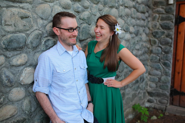 Engagement Photos Juneau Alaska03.jpg