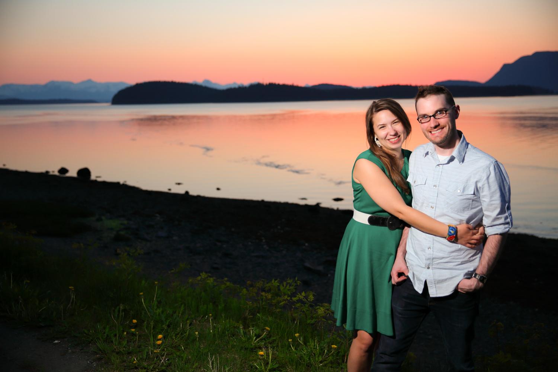 Engagement Photos Juneau Alaska07.jpg