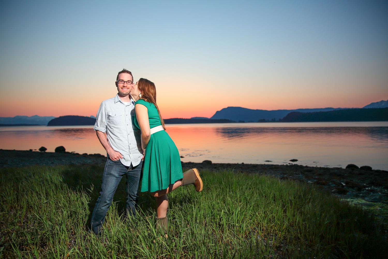 Engagement Photos Juneau Alaska08.jpg