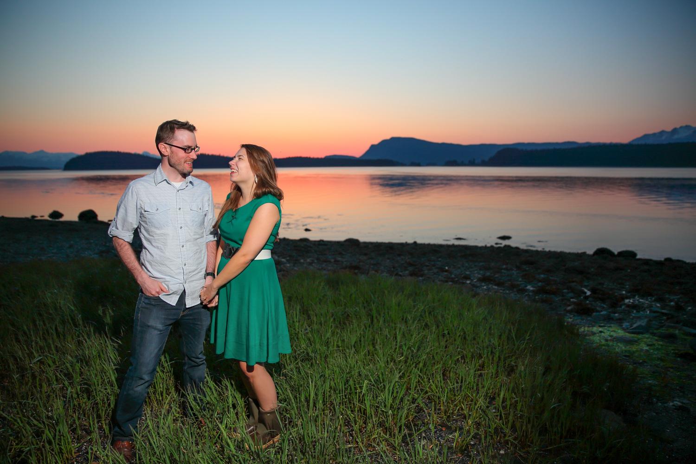 Engagement Photos Juneau Alaska09.jpg