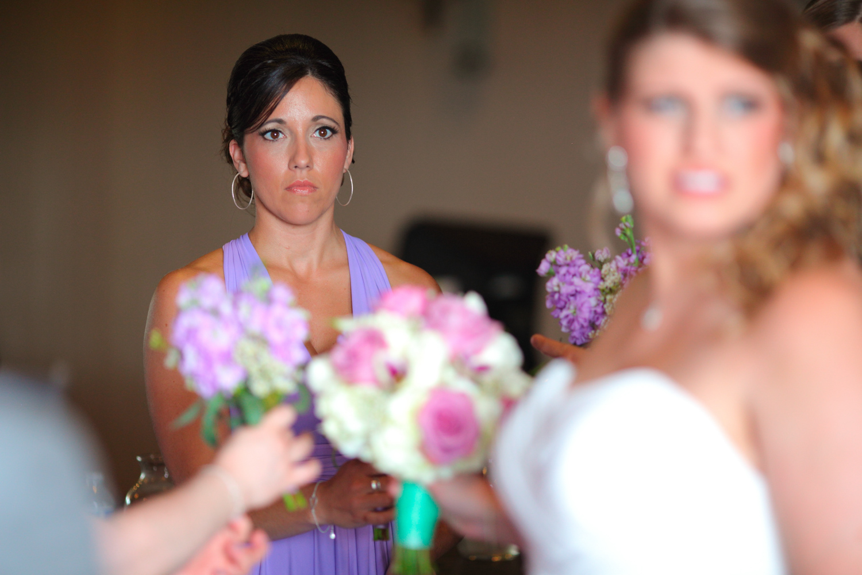 Wedding Photos Hidden Meadows Snohomish Washington16.jpg
