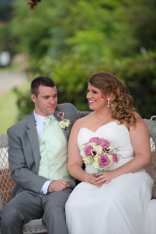 Wedding Photos Hidden Meadows Snohomish Washington21.jpg