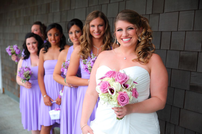 Wedding Photos Hidden Meadows Snohomish Washington24.jpg