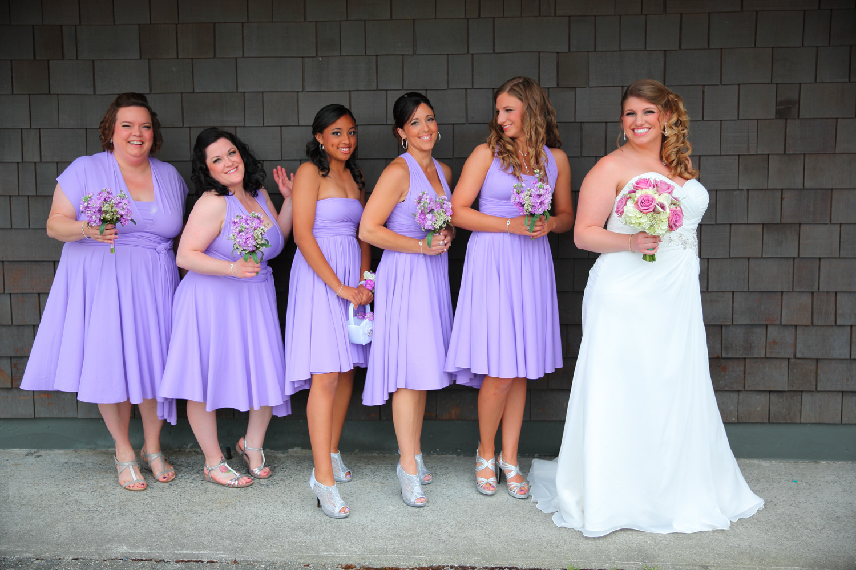 Wedding Photos Hidden Meadows Snohomish Washington23.jpg
