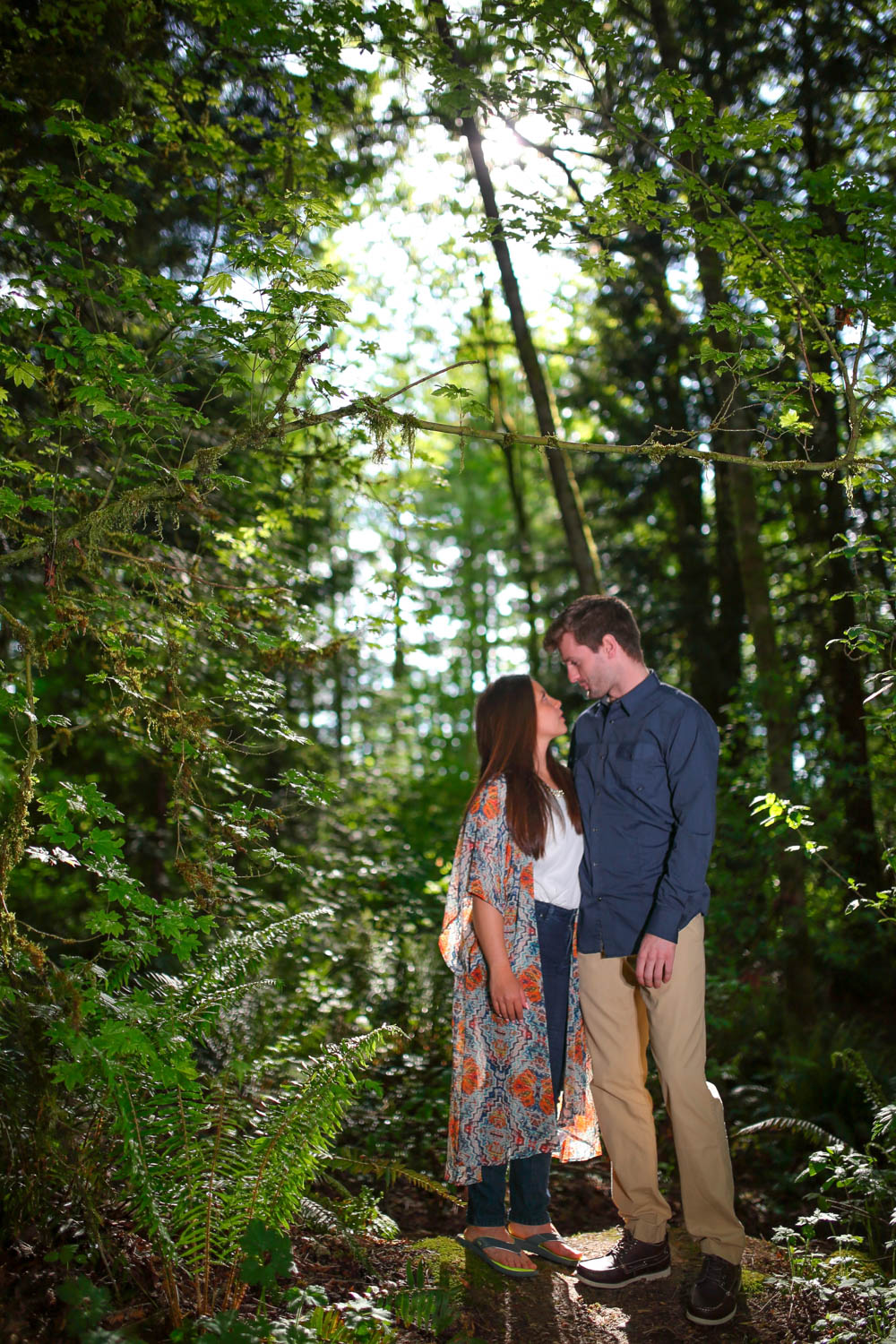 Engagement Photos Mill Creek Washington07.jpg