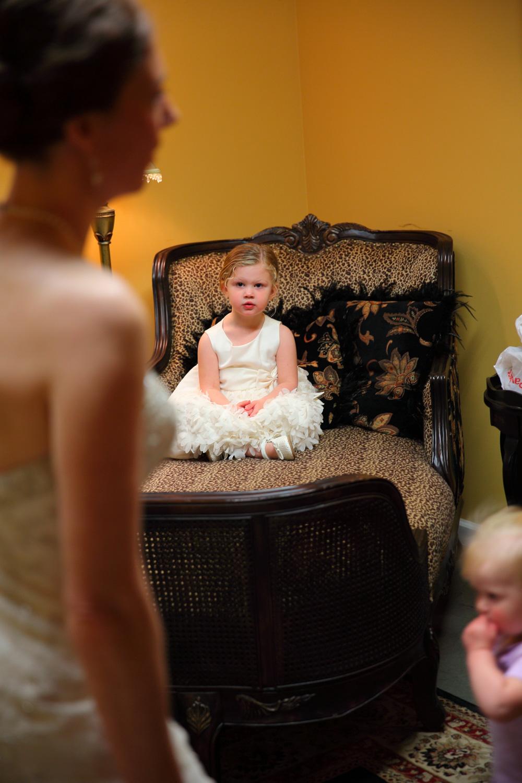 Wedding Photos Snohomish Event Center Snohomish Washington01.jpg