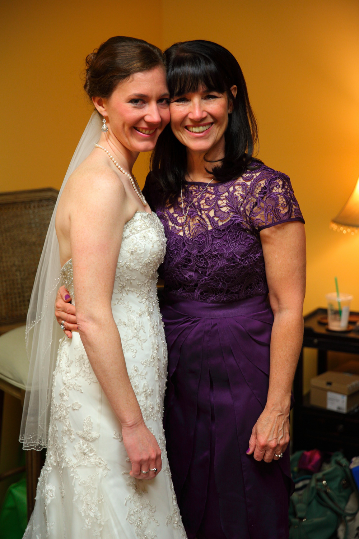 Wedding Photos Snohomish Event Center Snohomish Washington03.jpg